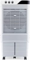 BAJAJ 90 L Desert Air Cooler(White, DMH 90 NEO)