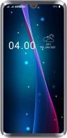Telefono S1 (Interstellar Black, 32 GB)(3 GB RAM)