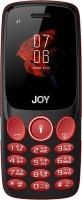 Micromax J1(Black+Red)