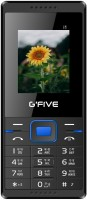 GFive i1(Black Blue)