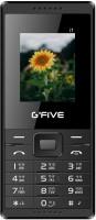 GFive i1(Black)