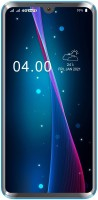 Telefono S1 (Space Blue, 32 GB)(3 GB RAM)