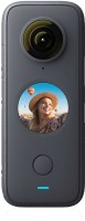 Insta360 One X2 Sports and Action Camera(Black, 0)