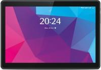 LAVA Magnum XL 2 GB RAM 32 GB ROM 10.1 inch with Wi-Fi+4G Tablet (Grey)