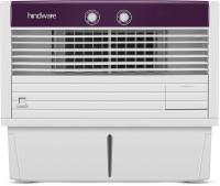 Hindware 50 L Window Air Cooler(Premium Purple, CASPIAN 50-WW)