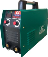 STARKUT SK-250A Inverter ARC Welding Machine (IGBT) 250A with Hot Start, Anti-Stick Functions, Arc Force Control Inverter Welding Machine