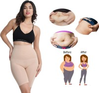 DealSeven Fashion Women Shapewear