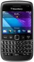 (Refurbished) Blackberry Bold 9790 (Black, 8 GB)(768 MB RAM)