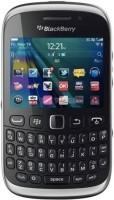 (Refurbished) Blackberry Curve 9320 (Black, 512 MB)(512 MB RAM)