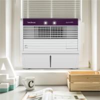 Hindware 50 L Window Air Cooler(Premium Purple, SNOWCREST 50-WW)