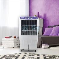 Hindware 85 L Desert Air Cooler(Lavender, SNOWCREST 85-H)