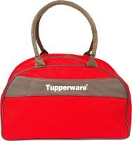 TUPPERWARE Traveling luggage Waterproof Multipurpose Bag(Red, 10 L)