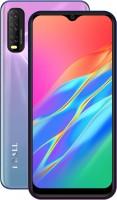 I Kall K 320 (Purple, 64 GB)(4 GB RAM)