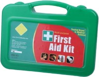 JAYCO First Aid Kit - AK-I First Aid Kit(Vehicle)