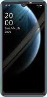 Kekai Prime (Sea Blue, 32 GB)(2 GB RAM)