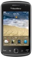 (Refurbished) Blackberry Curve 9380 (Black, 512 MB)(512 MB RAM)