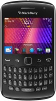 (Refurbished) Blackberry 9360 (Black, 512 MB)(512 MB RAM)