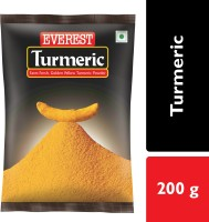 EVEREST Turmeric Powder(200 g)