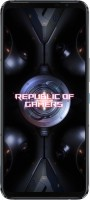 ASUS ROG Phone 5 Ultimate (White, 512 GB)(18 GB RAM)