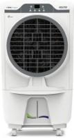 Voltas 54 L Desert Air Cooler(White, JET MAX 54T)