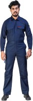 FRENCH TERRAIN FTCO21-WO-RFT-NBM-XXL Paint Coverall(XXL)