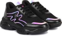 Zapatoz Sneakers Fo