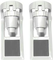 R&I 2pc Sensa, Spring Fresh, Protect, Aquasure Water Tap Tutti for Eureka Forbes Aquaguard RO Water Purifier Tap Mount Water Filter