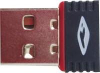 TERA USB Adapter(Black)