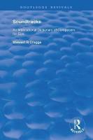 Soundtracks(English, Paperback, Craggs Stewart R.)