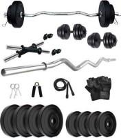 Fitness Essentials Upto 80% Off