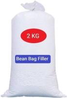 Psygn Premium Bean Bag Refill/Filler Bean Bag Filler(Standard)