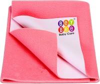 BeyBee Cotton Beddi