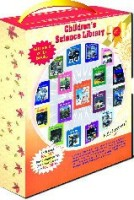 Children Science Library (A Set Of 17 Books) 1 Edition(English, SET, Hashmi A.H.)