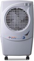 BAJAJ 36 L Room/Personal Air Cooler(White, Platini Coolest - Torque PX 97)