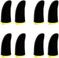 Tanishka Finger Sle