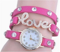 COSMIC Special for women Analog Watch  - For Girls