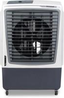 Honeywell 53 L Desert Air Cooler(White, Grey, CL610PE)