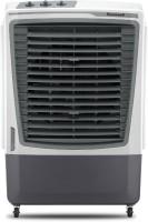 Honeywell 52.9 L Desert Air Cooler(COOL GREY 1U, CL610PM)