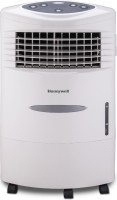 Honeywell 20 L Room/Personal Air Cooler(Cool Grey 1C, CL20AE)
