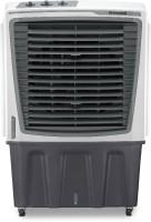 Honeywell 72 L Desert Air Cooler(Cool Grey, CL810PM)