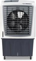 Honeywell 72 L Desert Air Cooler(White, Grey, CL810PE)