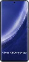 ViVO X60 Pro+ (Emperor Blue, 256 GB)(12 GB RAM)