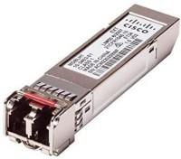 CISCO MGBLH1 Network Switch(Silver)