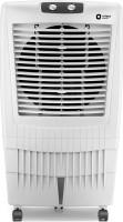 Orient Electric 85 L Desert Air Cooler(White, Black, Snowbreeze Magnus Neo 85/CD8502H)