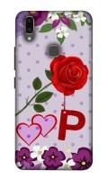 SmartPhons Back Cover for Vivo Y95, Vivo Y93, Vivo Y91, Vivo 1811, Vivo 1814, Vivo 1815, Vivo 1816, Vivo 1817, Vivo 1820, Vivo 1807(Multicolor, Hard Case)