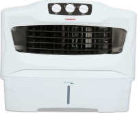 Thomson 50 L Window Air Cooler(White, CPW50)
