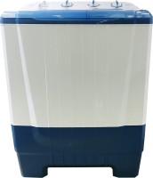 ONIDA 7.2 kg Semi Automatic Top Load White, Blue(SMARTCARE 72)