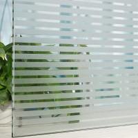 lukzer Commercial, Automotive, Residential Window Film(Transparent)