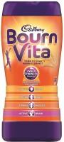Cadbury Bournvita Inner Strength(1 kg)