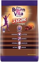 Cadbury Bournvita 5 Star Magic(500 g)
